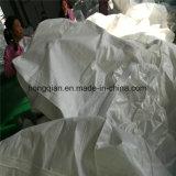 PP FIBC Big / vrac / / / Jumbo Sand / Ciment / Super sacs sac de 0.3-3.0 tonnes avec prix d'usine