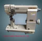 Восстановить один игольчатый Post-кровать ролик герметик для швейных машин подачи (WR-9910)