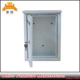 Bas-119 옥외 방수 금속 우체통 벽 마운트 우체통