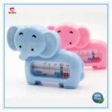 2018 bébé éléphant Thermomètre modle de prendre une douche Thermomètre d'essai de l'eau