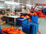 Het Ce Goedgekeurde 150n Opblaasbare Vest van het Reddingsvest