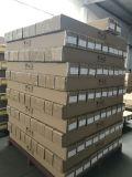 90GSM breedte 160cm het Document van de Overdracht van de Hitte Subliamtion voor het Gebruik van de Fabriek van het Kledingstuk