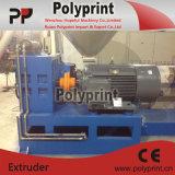 Volle automatische Plastikblatt-Strangpresßling-Zeile (PPSJ-100A)