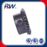 高品質の合金の構造の鋼鉄刺繍機械ギヤ