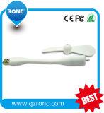 Heißer Selling Mini Portable USB Fan für Power Bank