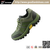Мужчин на открытом воздухе с хорошим качеством походов обувь 20318