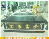 Stone Chinese Altar Table