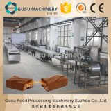 Suzhou Gusu Snicker Bar Making Machine