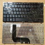 Первоначально клавиатура тетради/клавиатура PC клавиатуры компьтер-книжки для Lenovo