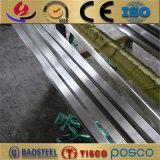 Falsificação de acabamento espelhado 309 309 S folha da barra de aço inoxidável