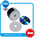 16 X 4,7 GB 120 minutos de material virgen Printable DVD