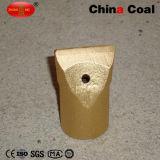 Низкая цена из карбида вольфрама буровых коронок для бурового инструмента