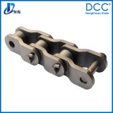 Wh78 Steel Industry Welded Conveyor Chain per Transmission