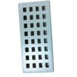 Precision листовой металл на пластину (LFCR0033)