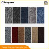Lã de chineses e seda lado tapetes tapetes tufados lã artesanais, tapetes de nylon Lã Comercial Axminster Carpet