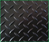 Stocked Rubber Electric Insulation Chechmate