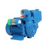 경쟁가격 중국 제조자 Self-Priming 하수 오물 수도 펌프