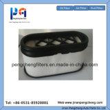 Filtro de ar Al172780 da alta qualidade para o caminhão pesado