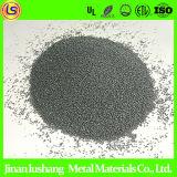 Colpo d'acciaio per la macchina S110/0.3mm di granigliatura
