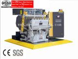 احباط الساخنة ختم آلة مع صورة ثلاثية الأبعاد لتحديد المواقع (TYMC-1100H)