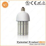 UL do bulbo 2604lm do milho do diodo emissor de luz 20W alistado (NSWL-20W12S-300S2)
