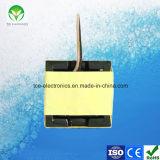 Transformateur Efd15 électronique pour le bloc d'alimentation