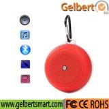Gelbert 소형 휴대용 입체 음향 무선 Bluetooth 스피커