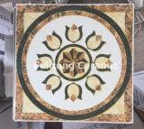 Tegels van de Vloer van Bouwmaterialen de Ceramische