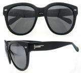 Солнечные очки 2016 способа женщин стекел Sun UV400 конструктора Италии