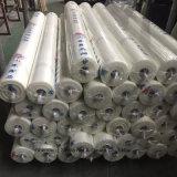 5X5мм 145GSM щелочей устойчивость сетки из стекловолокна строительных материалов