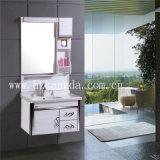 PVC 목욕탕 Cabinet/PVC 목욕탕 허영 (KD-542)