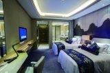 حديثة فندق غرفة نوم أثاث لازم بالجملة لأنّ عمليّة بيع