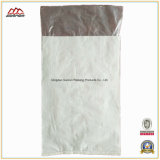 50kg, saco tecido PP do plástico 25kg para o arroz, farinha, fertilizante, forragem
