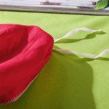 Tela di base domestica all'ingrosso del tessuto di cotone della tessile della Cina