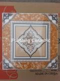 azulejos de suelo esmaltados de cerámica de la pared de la inyección de tinta de 400X400m m