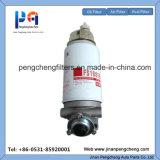 Assemblea Fs19816 del filtrante di combustibile del separatore di acqua del combustibile
