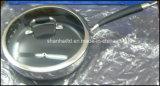 Frying Pan 3 Ply Composite Body Non Stick Frypan Sc243