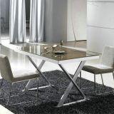 高品質の緩和された家具ガラス(JINBO。)