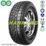 Pneu de voiture de tourisme de pneu d'été de pneu de véhicule