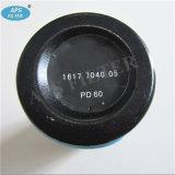Aps Precision комплект для обслуживания элемента масляного фильтра PD60