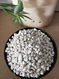 RP3202 고품질 생물 분해성 플라스틱 열가소성 고무