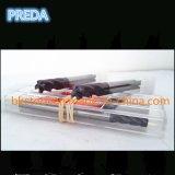 Радиус внешнего закругления Cutters Preda Carbide для Metal