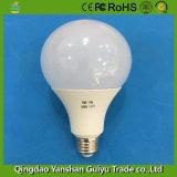 Bombilla LED 3W, 5W, 7W, 9W, 12W, 15W, 18W E27/B22, una base60