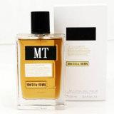 Het recentste Parfum van Vrouwen met de Kwaliteit van de AMERIKAANSE CLUB VAN AUTOMOBILISTEN