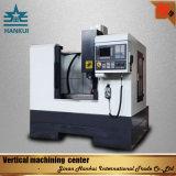 CNC Verticaal Machinaal bewerkend Centrum voor 1300mm X de Reis van de As