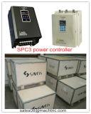 L/Z制御25-450Aを用いる380V Spc3の力率のコントローラ