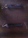 ダイヤモンドのカキの網袋4mm/9mm/14mm