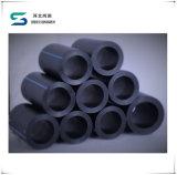 ISO9001 professionele PE van de Fabrikant Pijp voor HDPE van het Water Pijp voor Watervoorziening