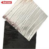 屋根の保護のための完全な担保付きのアスファルト防水膜