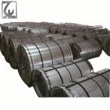 316 bobine extérieure balayée par satin d'acier inoxydable du numéro 4